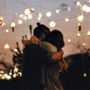 Любить, несмотря на реальность