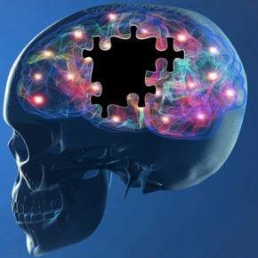 Узнайте, не грозит ли Вам болезнь Альцгеймера — 3 простых теста