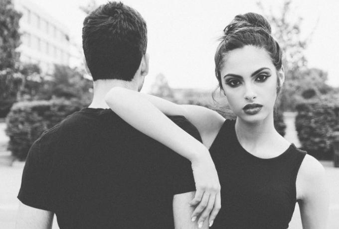 Особенный тип женщин, о расставании с которыми мужчины жалеют больше всего