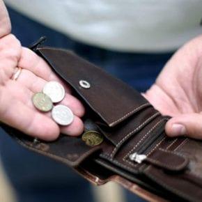 Привычки, которые мешают быть богатыми