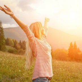 Что делать, чтобы изменить свою жизнь к лучшему?