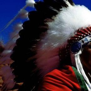 22 правила жизни индейцев, которые помогут вам жить в гармонии