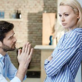 11 вещей, за которые вы не должны извиняться