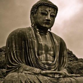 Простая философия: Не навреди, но и не терпи
