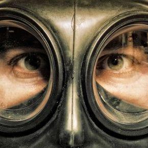 9 способов справиться с токсичными людьми