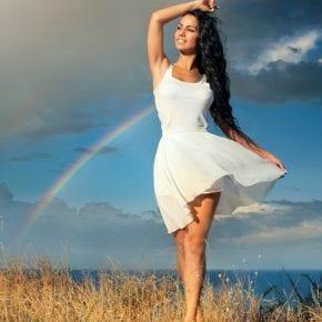 8 повседневных привычек женщин, которые знают себе цену