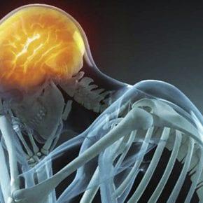 Не игнорируйте эти опасные признаки хронического стресса