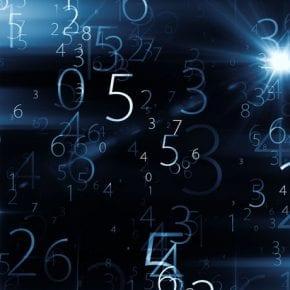 Наука чисел поможет рассказать, каким будет наступающий 2019 год