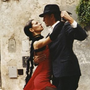 Ученые объясняют, как танцы замедляют старение мозга