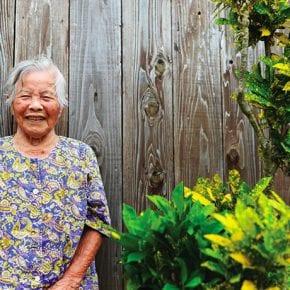 «Голубые зоны»: Несколько уроков долголетия от людей, которые живут дольше всех