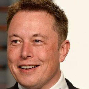 Послушай других и сделай наоборот: как Илон Маск добился успеха