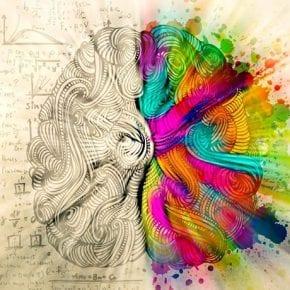 9 простых способов сохранить ясность ума