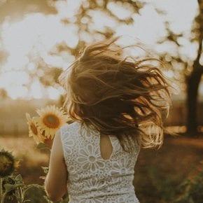 Тот, кто изменил вас навсегда: 6 причин для благодарности