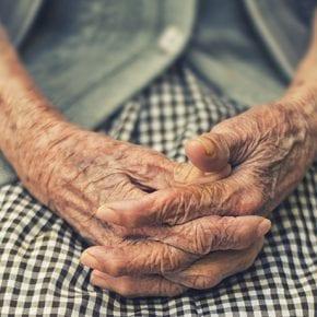 О чем люди за 90 сожалеют больше всего (и почему я больше не боюсь стареть)
