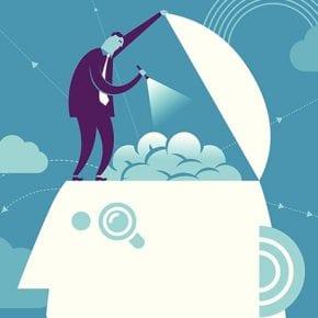Каждый из нас талантлив по-своему: 9 типов интеллекта, которые стоит знать