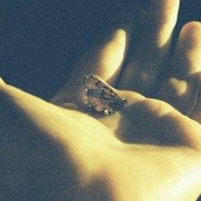 Порой любовь требует отпустить