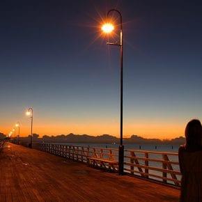 12 признаков того, что пришло время сжечь за собой все мосты и двигаться вперед