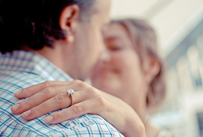 Как долго бывает счастлив в браке каждый знак Зодиака?