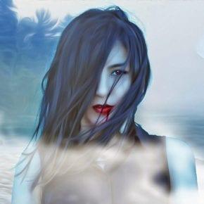 6 типов энергетических вампиров, которые способны высосать из вас все силы и энергию