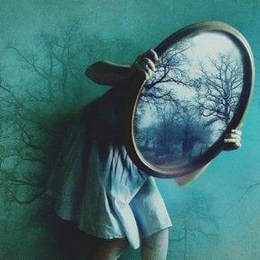 Каждый человек, которого мы встречаем в жизни, является нашим зеркалом