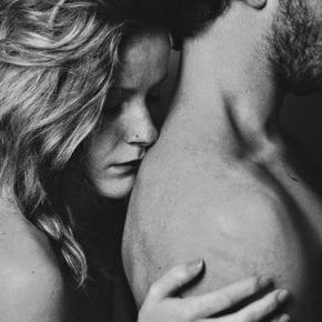 Как понять по знаку Зодиака, нужны ли мужчине отношения и любовь