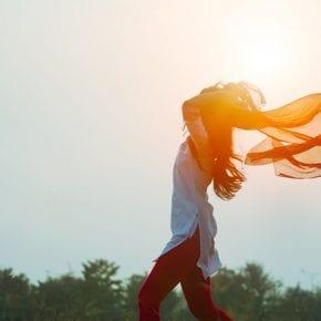 7 вещей, по поводу которых счастливые люди никогда не беспокоятся