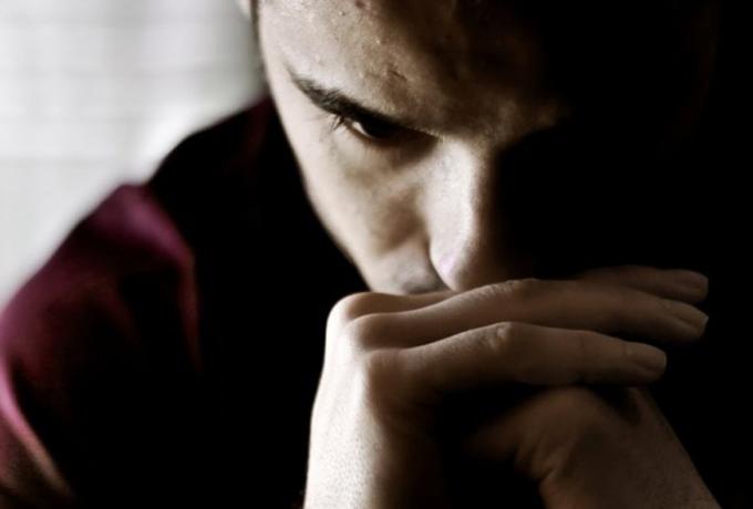 8 вещей, на осознание которых у большинства людей уходит вся жизнь