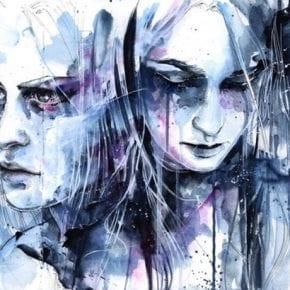 5 худших типов эмоциональных вампиров, которые разрушают вашу жизнь