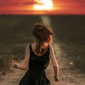 6 вещей, которые поймут только сильные женщины