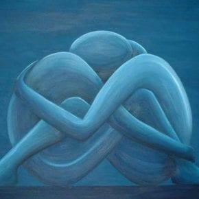 Умение любить, которому учил Эрих Фромм