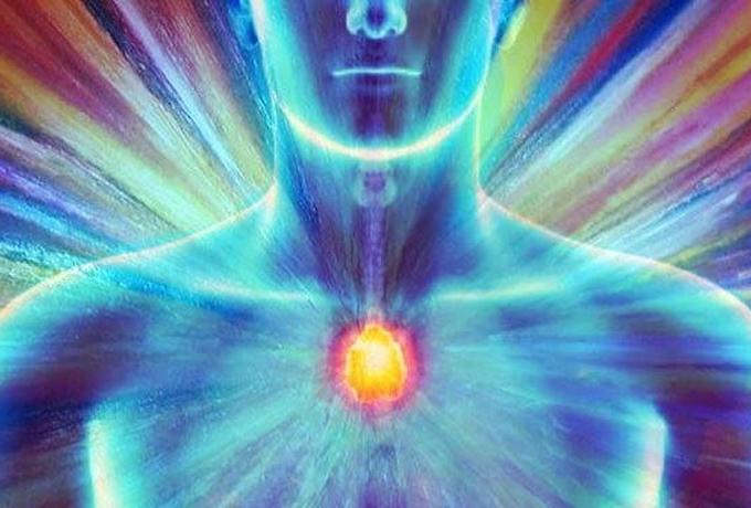 7 признаков того, что ваша душа пытается с вами связаться