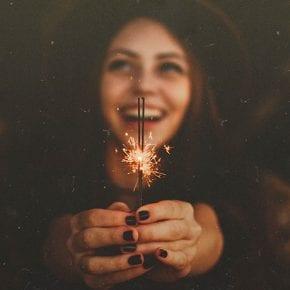 «Счастье – внутри нас» — 30 уроков философии оптимизма