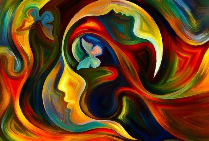11 могущественных мантр, способных навсегда изменить вашу жизнь