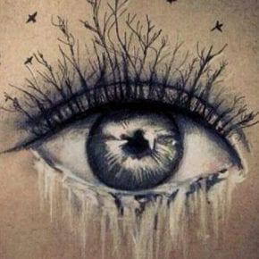 Там, где слёзы – там и надежда