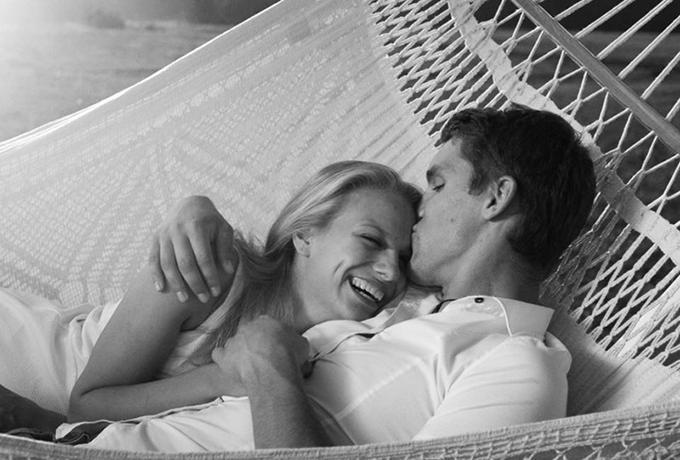 4 главные вещи, которые мужчины ищут в отношениях