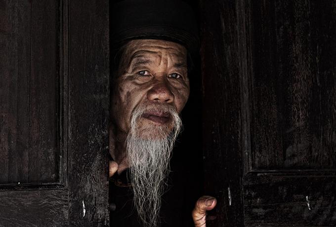 Почему люди отвечают злом на добро – мудрая история