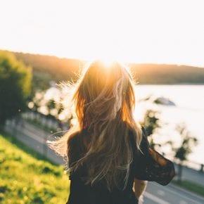10 вещей, о которых стоит вспомнить прежде, чем принимать все слишком близко к сердцу