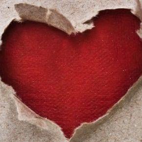 Разрушение шаблонов: 7 уроков из неудачных отношений