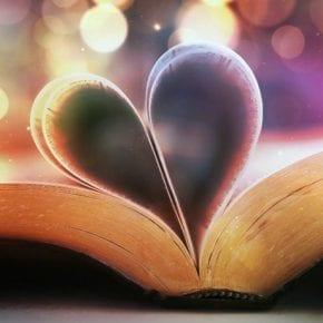 5 способов наполнить свою жизнь миром и любовью с помощью обычных слов