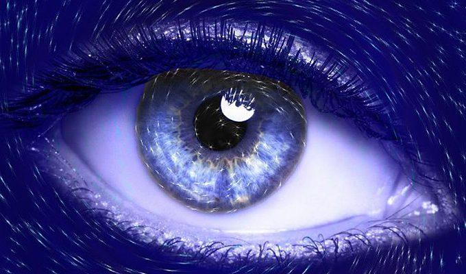 Истинная натура Воинов Духа: 20 признаков того, что вы один из них