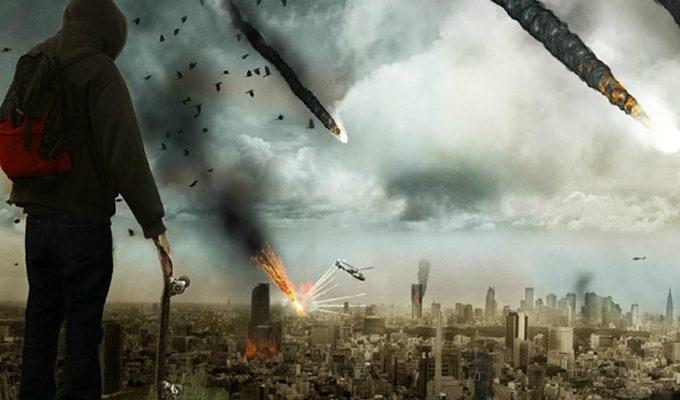 Конец света: как будут вести себя в последние мгновения разные знаки Зодиака?