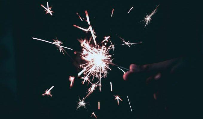 Новогодние обещания на 2020 год для каждого знака Зодиака