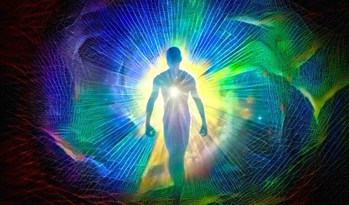 11 признаков того, что вы переживаете духовное пробуждение