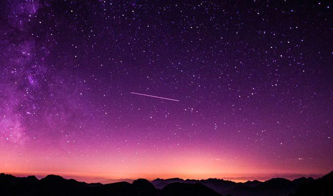 Не пропустите: 12 декабря 2019 — день чудес