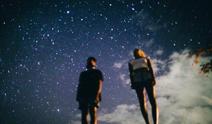 Гороскоп на 2020 год расскажет, какой будет ваша любовная жизнь в будущем году