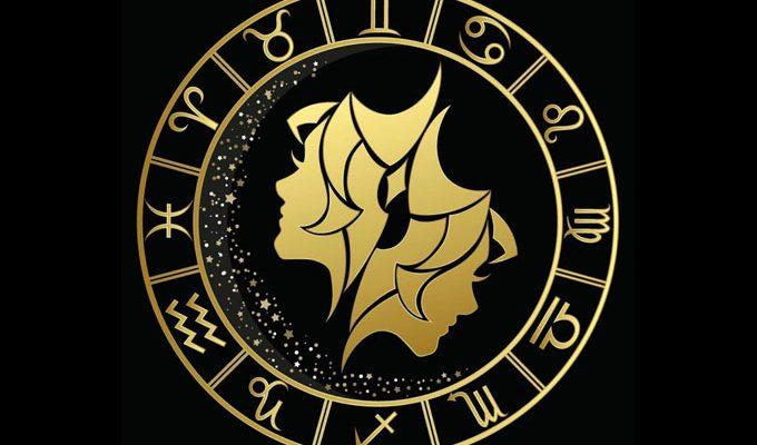 Астропрогноз на каждый месяц 2020 года для Близнецов