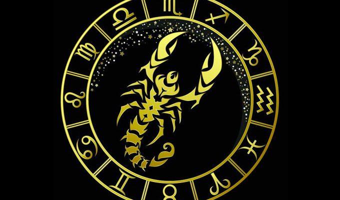 Астропрогноз на каждый месяц 2020 года для Скорпиона