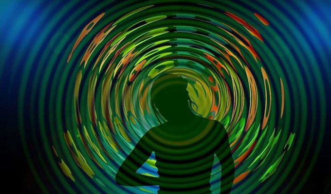 9 признаков того, что ваши вибрации стали опасно низкими
