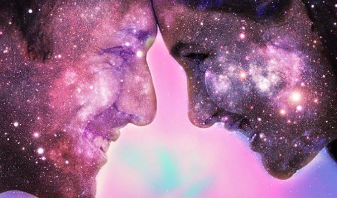 5 видов родственных душ, которые мы встречаем на жизненном пути
