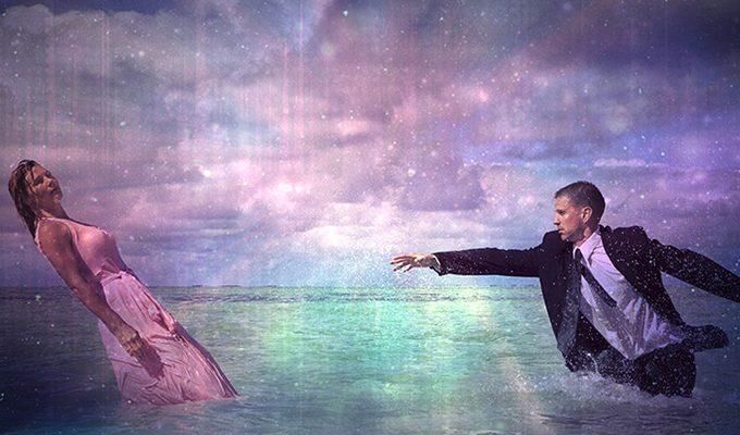 4 знака Зодиака, которые в вопросах любви не умеют отступать